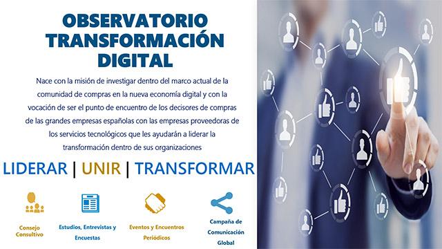 Observatorio-Compras-IDC-Research-España