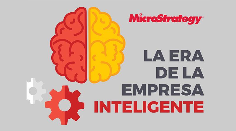Infografía-Era-de-la-Empresa-Inteligente_IDC-Research-España