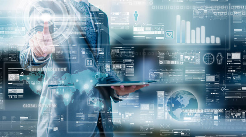 IDC presenta las 10 Predicciones Mundiales que deben estar en la Agenda de 2019 de los CIOs