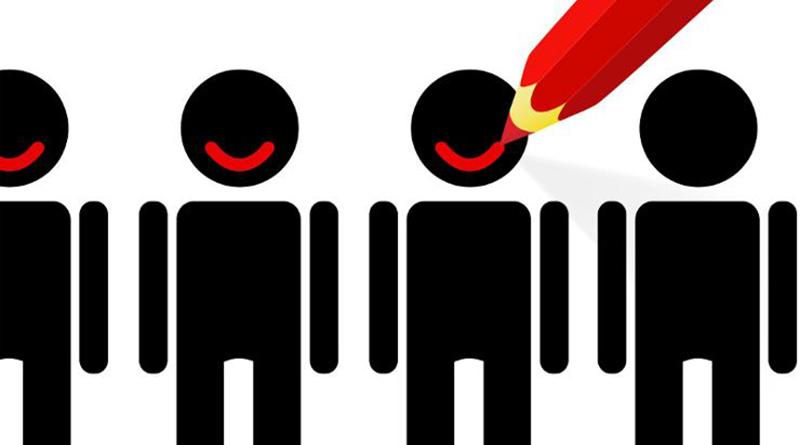 Experiencia del Cliente_IDC Research España