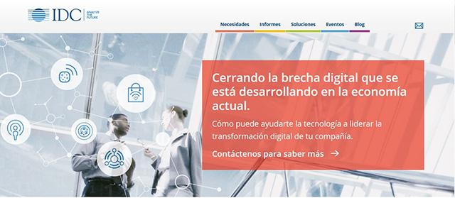 Líder Digital IDC Research España_web