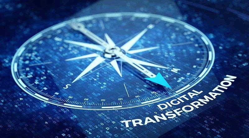 IDC número 1 mundial en Transformación Digital según Onalytica