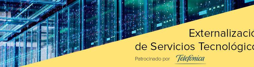 banner-externalizacion-de-servicios-tecnologicos