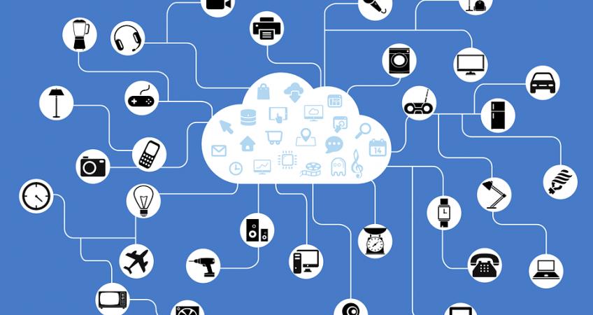 Enredados en la red de redes, la nube - BLOG IDC SPAIN