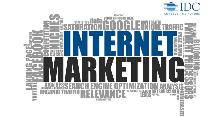 Blog_marketing_IDC