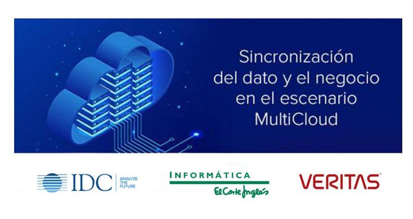 IECISA_Veritas