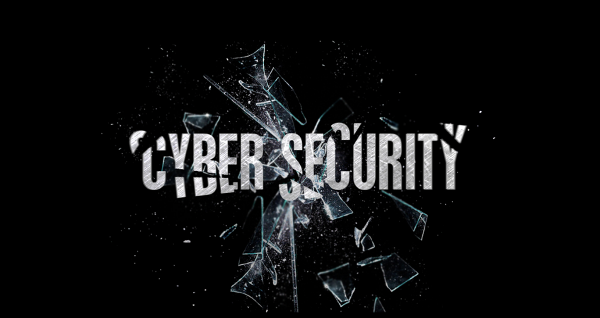 cyber-security-