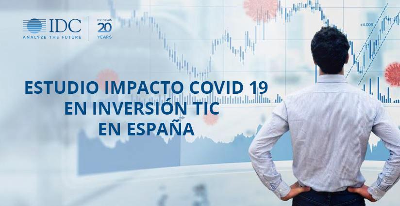 Estudio_de_IDC_impacto_Covid19_España
